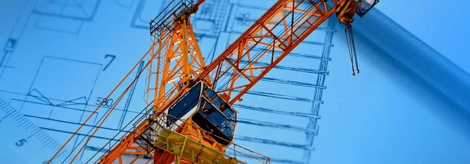 Рынок строительных рукавов