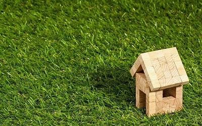 анализ рынка жилья