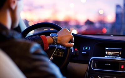 Статистика российского рынка легковых автомобилей-2