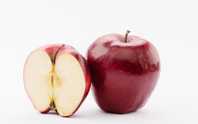 За 3,5 года оптовые цены производителей овощей и фруктов выросли на 67%.