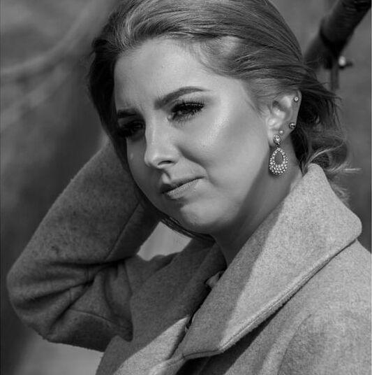 Юлия Карамзина